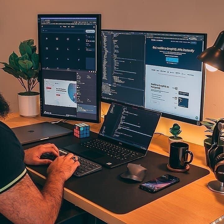 2021 setup ⭐️ trading day monitor for best Best setup